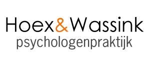 Hoex & Wassink Psychologenpraktijk Amsterdam